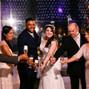 O casamento de Jonathas Misael e Lu Schulte e Jonathas Misael - Fotografia 10