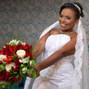 O casamento de Darcílio C. e Foto e Vídeo Pallazzo 82