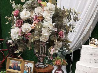 Bistrô Maria Rosa 3