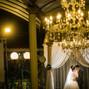 O casamento de Nayara Fazzolaro e Recanto do Beija Flor Eventos 4