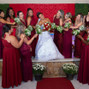O casamento de Darcílio C. e Foto e Vídeo Pallazzo 84