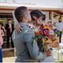 O casamento de Laisa e Cerimonial Mama Rosa 18