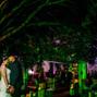 O casamento de Jonathas Misael e Lu Schulte e Jonathas Misael - Fotografia 13