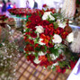 O casamento de Darcílio C. e Foto e Vídeo Pallazzo 85