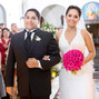 O casamento de Priscila Mendes e Vidiocese Filmes 3