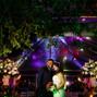 O casamento de Jonathas Misael e Lu Schulte e Jonathas Misael - Fotografia 14