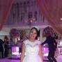 O casamento de Jessica Camargo e Bello & Bella Noivas 2
