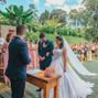 O casamento de Nathalia Rocha e Rodrigo do Carmo Celebrante 17