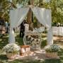 O casamento de Laisa e Cerimonial Mama Rosa 21