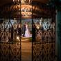 O casamento de Danielle Alves de Castro e Buffet Neusa Camp 10
