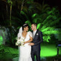 O casamento de Thaiad Pinna e Flor de Laranjeiras 8