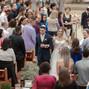 O casamento de Yasmin Vacilotto e Denis Silveira Fotografia 10