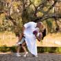 O casamento de Darcílio C. e Foto e Vídeo Pallazzo 90
