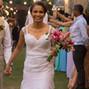 O casamento de Cristhian S. e Cerimonial Mama Rosa 29