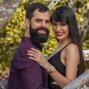 O casamento de Pedro G. e Foto e Vídeo Pallazzo 31