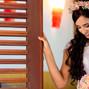 O casamento de Hayana Correa e 10foque Foto & Vídeo 26