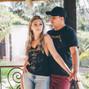 O casamento de Nara Fonseca e Tiago Melo Fotografia 13