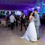 O casamento de Rosangela De Sales Sousa e Sonore Eventos 1