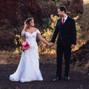 O casamento de Michelle Silva De Barros e Thales Henrique Fotografia 9