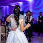 O casamento de Rosangela De Sales Sousa e Sonore Eventos 9