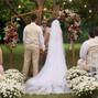 O casamento de Cristhian S. e Cerimonial Mama Rosa 31