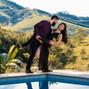 O casamento de Pedro G. e Foto e Vídeo Pallazzo 33