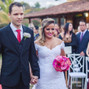 O casamento de Michelle Silva De Barros e Thales Henrique Fotografia 11