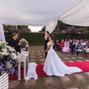O casamento de Michelle Silva De Barros e Thales Henrique Fotografia 12