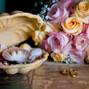 O casamento de Hayana Correa e 10foque Foto & Vídeo 31