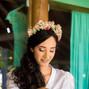 O casamento de Hayana Correa e 10foque Foto & Vídeo 32
