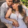 O casamento de Silvaneide Oliveira e Homesick - Fotografia e Filme 10