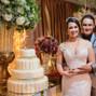 O casamento de Renata Nascimento Martins e Masiero Fotografia e Filmes 21