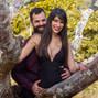O casamento de Pedro G. e Foto e Vídeo Pallazzo 35