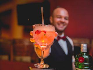 Bartenders Brasil 3