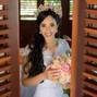 O casamento de Hayana Correa e 10foque Foto & Vídeo 34