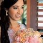 O casamento de Hayana Correa e 10foque Foto & Vídeo 35