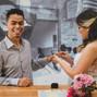 O casamento de Silvaneide Oliveira e Homesick - Fotografia e Filme 11
