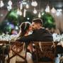 O casamento de Lorena e Aprire DJ, Som e Iluminação 16