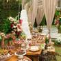 O casamento de Cristhian S. e Cerimonial Mama Rosa 34