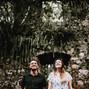 O casamento de Hany Quina e Bruna Grillo | Fotografia 14