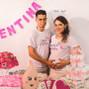 O casamento de Silvaneide Oliveira e Homesick - Fotografia e Filme 12