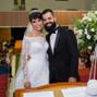 O casamento de Pedro G. e Foto e Vídeo Pallazzo 37