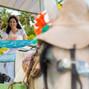 O casamento de Hayana Correa e 10foque Foto & Vídeo 38