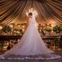 O casamento de Camila Dias e Maison Blanc 6