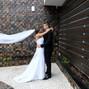 O casamento de Roberta Lopes Ernega e Davi Martins 7
