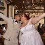 O casamento de Ana P. e Fábio Gonçalves 13