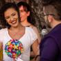 O casamento de Júlia A. e Marcelo Veras 42
