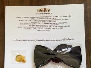Convites Papeluz 1