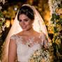 O casamento de Camila Dias e Maison Blanc 7