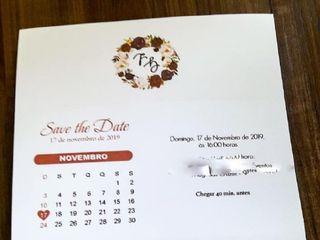 Convites Papeluz 2